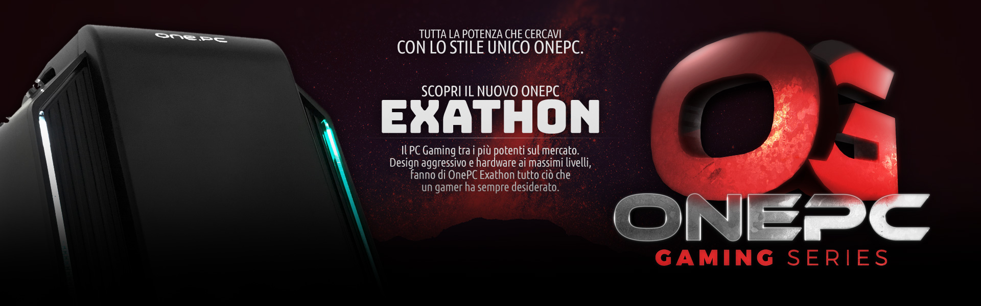 slide-onepc-gaming